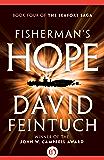 Fisherman's Hope (The Seafort Saga Book 4)
