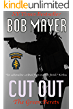 Cut Out: The Green Berets: Dave Riley #4