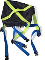 """""""Compression Strap"""" - Add-On For PACK Gear Backpack Organizers"""