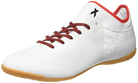 scarpe calcetto uomo adidas x tango