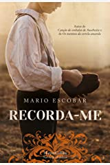 Recorda-me (HARPERCOLLINS PORTUGAL Livro 3914) (Portuguese Edition) Kindle Edition