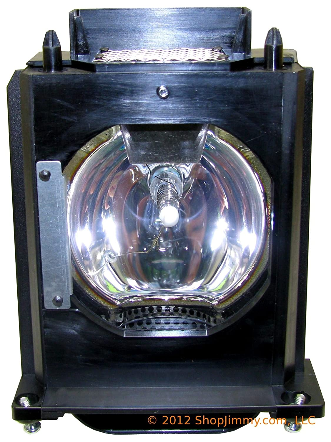 htm bulb shopjimmy side philips phi mitsubishi replacement dlp ne bare rp lamp sj