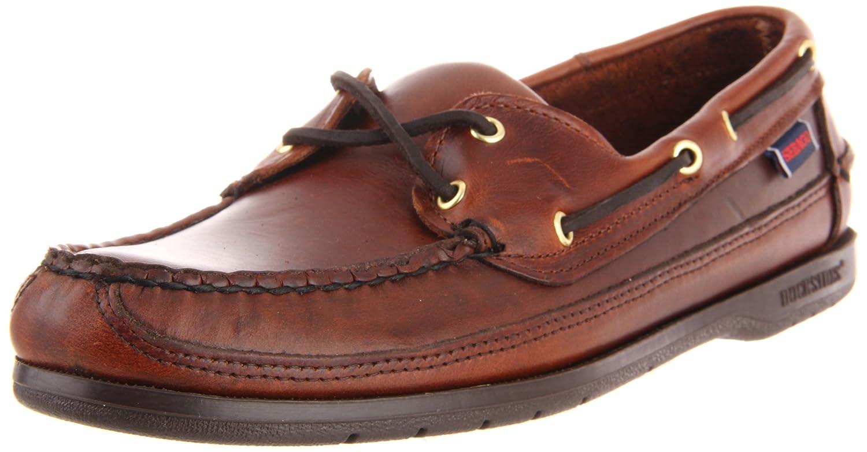Sebago Schooner, Chaussures Bateau Homme B75942