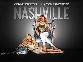Nashville - Staffel 1 [dt./OV]