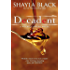 Decadent (Wicked Lovers series)