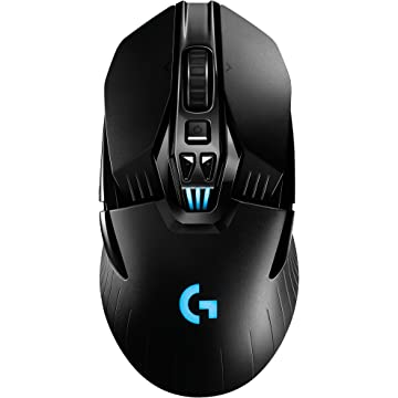 top selling G903 Lightspeed