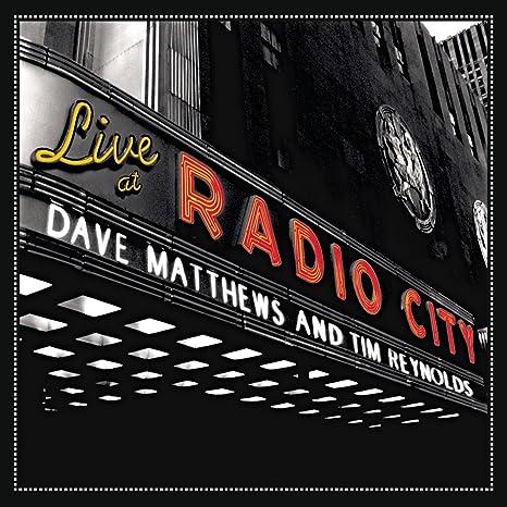 radio city online