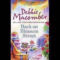 Back on Blossom Street (Mills & Boon M&B) (A Blossom Street Novel, Book 4)