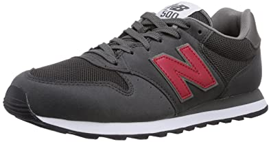 new balance gm500 amazon