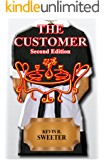 The Customer - Second Edition