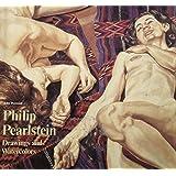 Dr. Philip Pearlstein