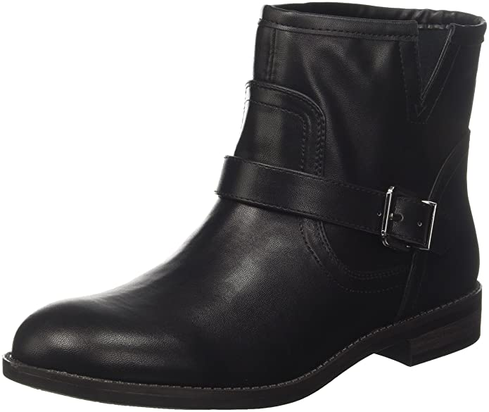 Womens 5916368 Ankle Boots Bata