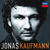 Best Of Jonas Kaufmann