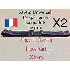 Amazon.fr : Glisse urbaine : Sports et Loisirs : Skateboard ...