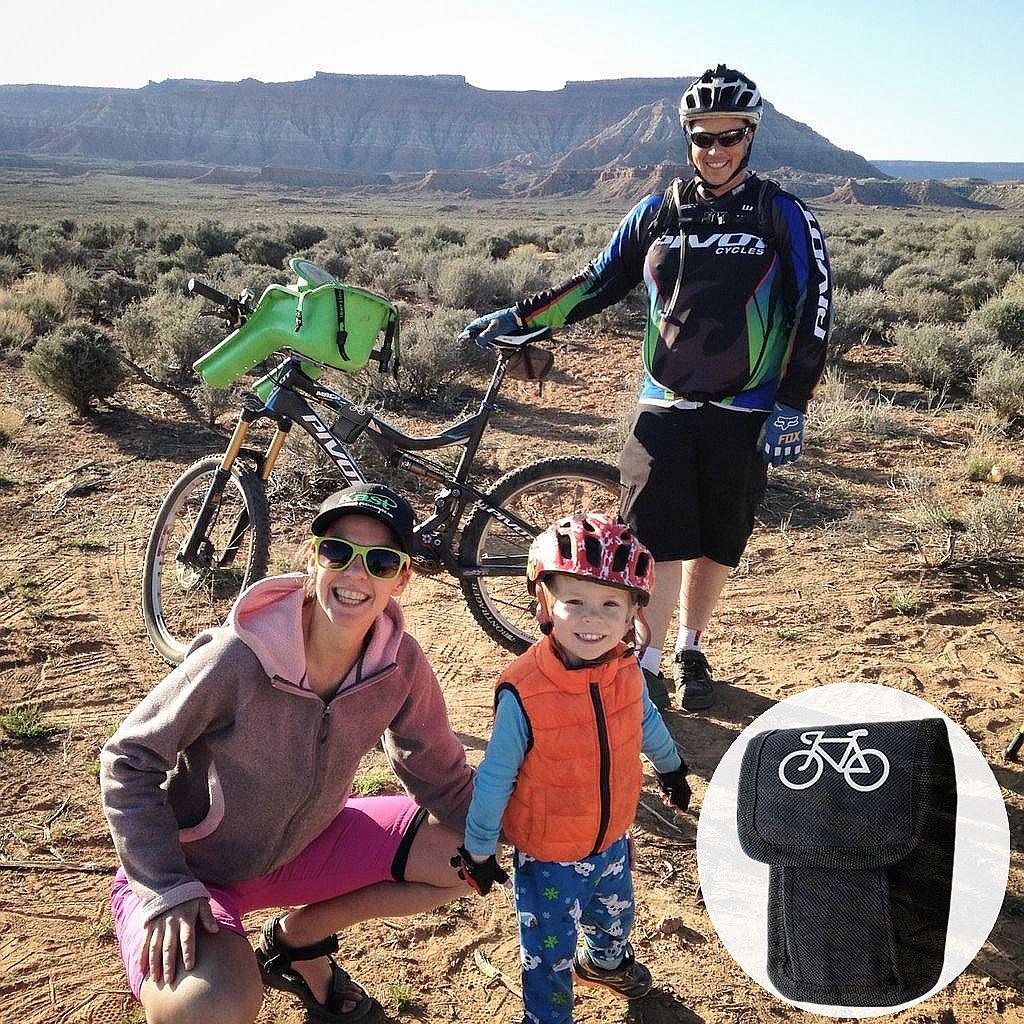 Bicycle repair kit, bicycle tool kit,bicycle tools,bicycle tool bag with tools,bicycle tool repair kit,tools for bicycles,bicycle tool kit with bag by bicycle kits (Image #7)