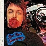 Red Rose Speedway [12 inch Analog]