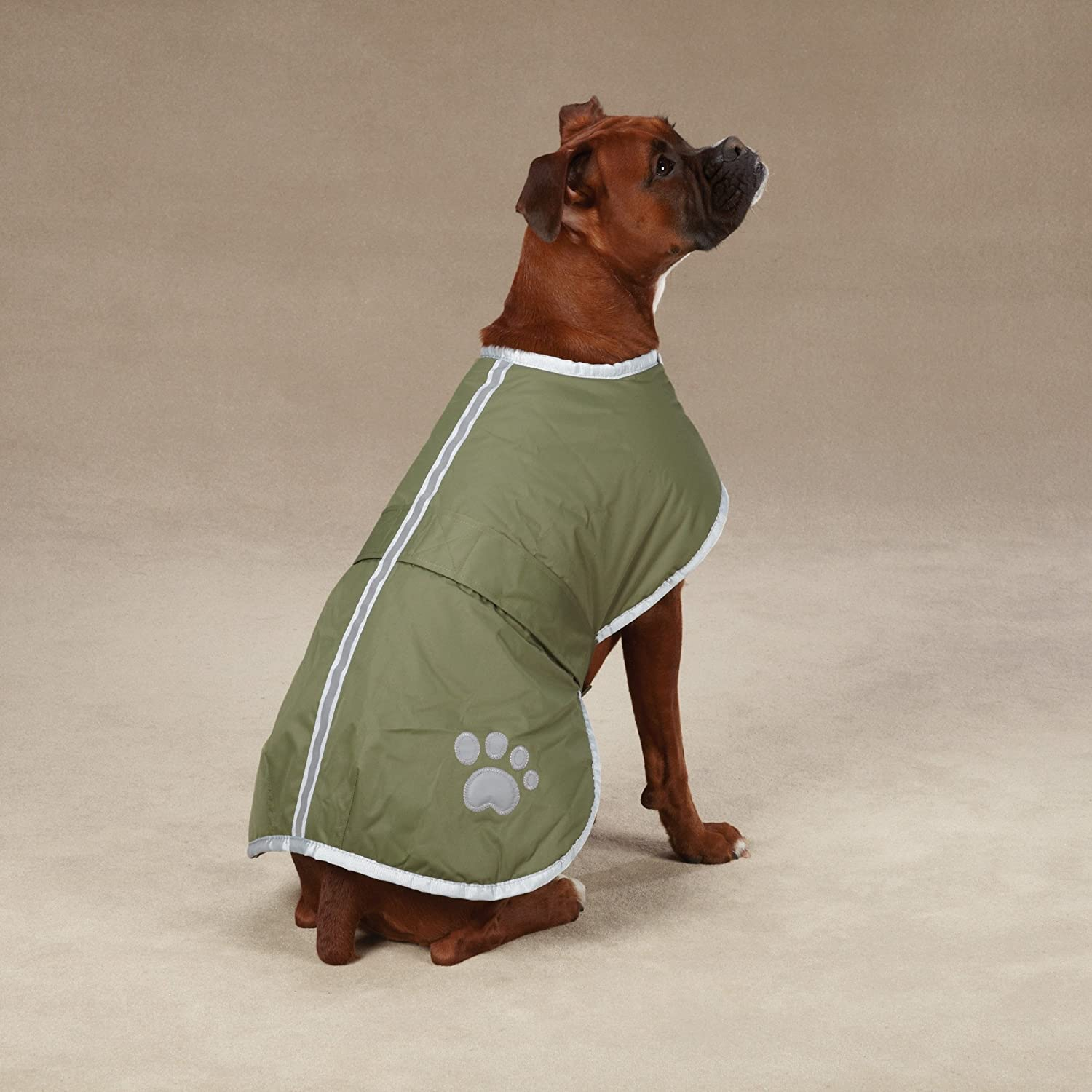 best-dog-jackets