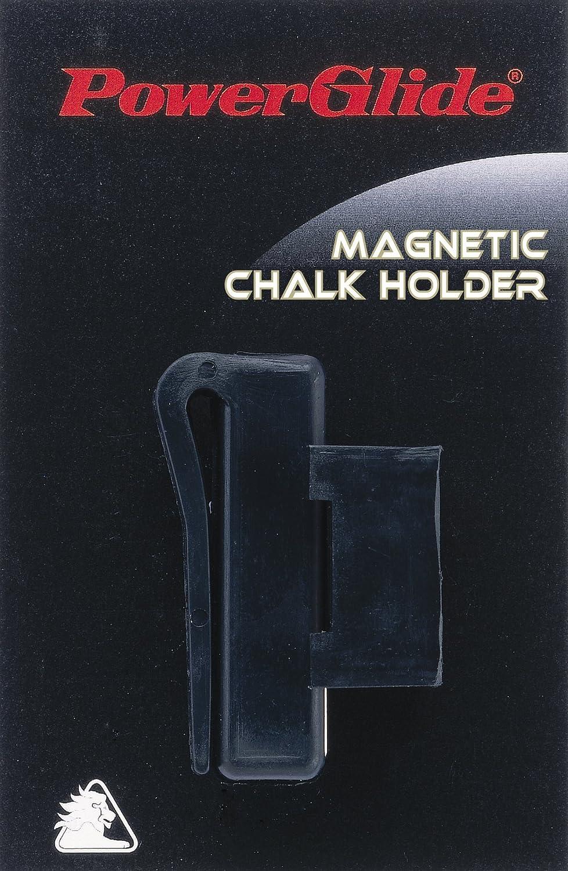 Powerglide Magnetic Snooker Chalk Holder