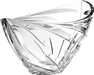 product image for Stiffel Rega Crystal Bowl