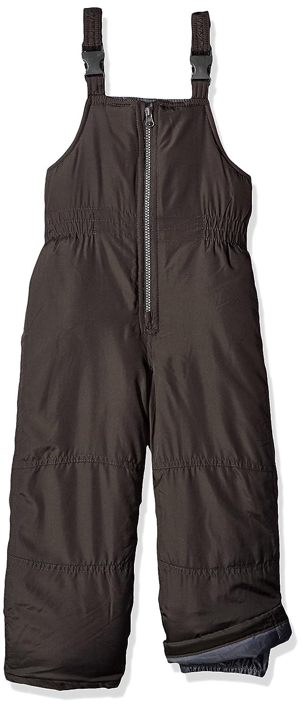 Carter's Boys' Snow Bib Ski Pants Snowsuit Carter' s C217880