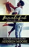 Beautiful Deception (Lake Loveless Book 4)