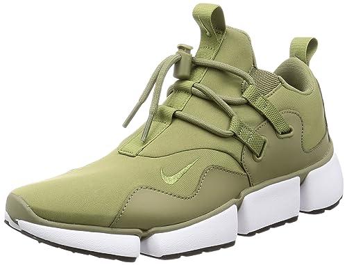 best loved 39ef3 17638 Nike Mens Pocketknife DM Mens Running Shoes 898033-200 ...