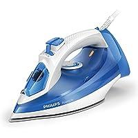 Philips GC2990/20 Fer à repasser Bleu 2300 W