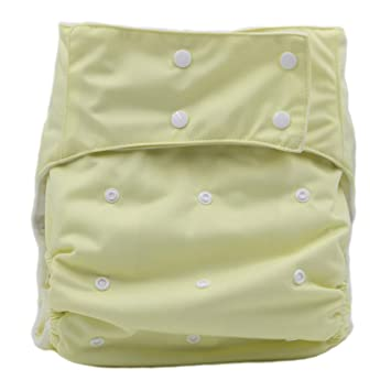 Properties Adult cloth diapers commit