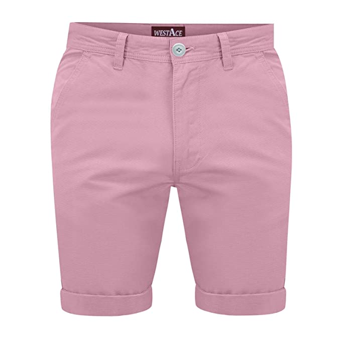 4449eedd50 onpointlook New Mens Chino Shorts Cotton Combat Half Pant Casual Summer  Cargo Jeans Casual: Amazon.co.uk: Clothing
