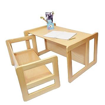 Table et banc cuisine bel agencement des couleurs et for Muebles multifuncionales ikea