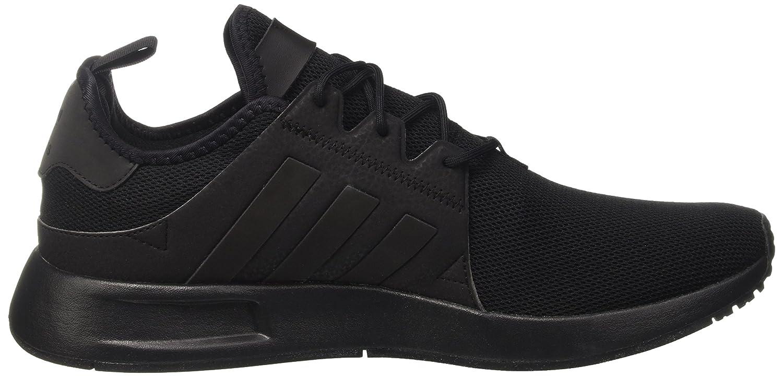 Adidas Herren Herren Herren X_PLR Turnschuhe  58ba44