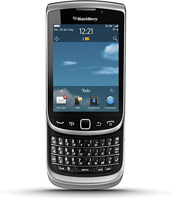 Free numberbook for blackberry torch