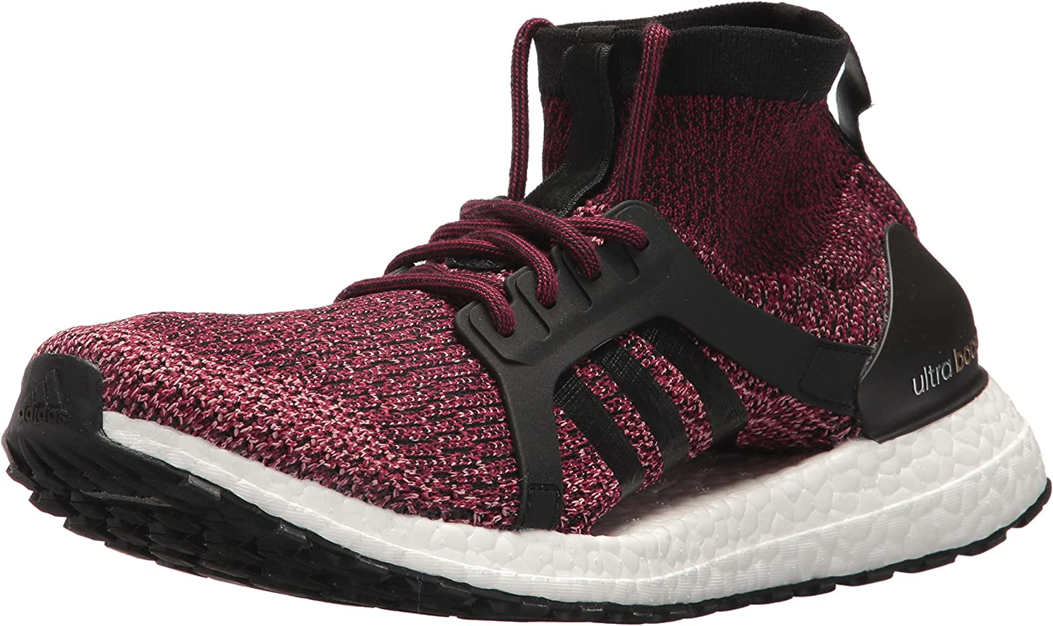 adidas Performance Women s Ultraboost X