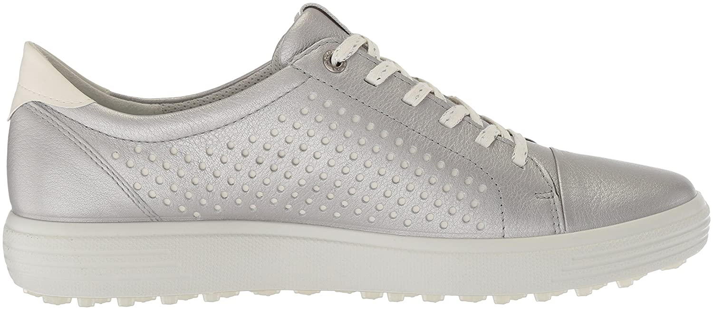 ... ECCO Women s Casual Hybrid Perforated Golf Shoe B074F8P65Y  US) c47529134f1b6