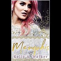 Memphis (English Edition)
