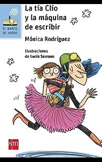 Dentro del Guernica (LITERATURA INFANTIL (6-11 años) - Pizca de ...
