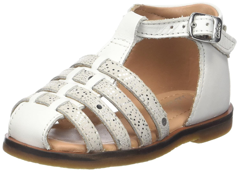 Aster Baby Girls' NEA Sandals 609150-10-33