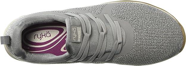 Ryka Women's Fizz Walking Shoe