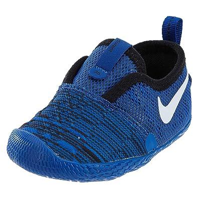 best sneakers d49fe 400e2 Nike Kd9 Crib Style   855918-410 Size   4 C US