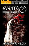 Evento Z (Saga Z Vol. 2)