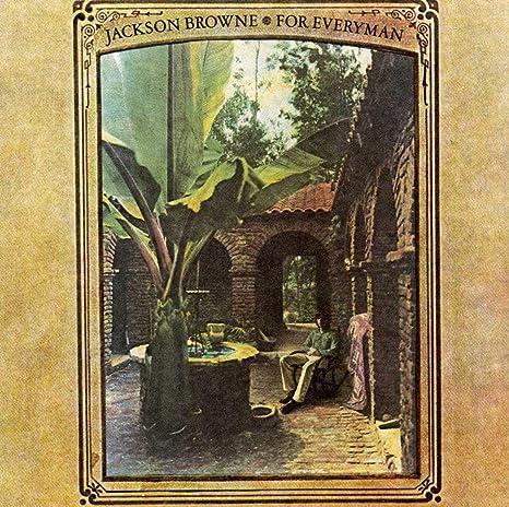 For Everyman: Jackson Browne: Amazon.es: CDs y vinilos}