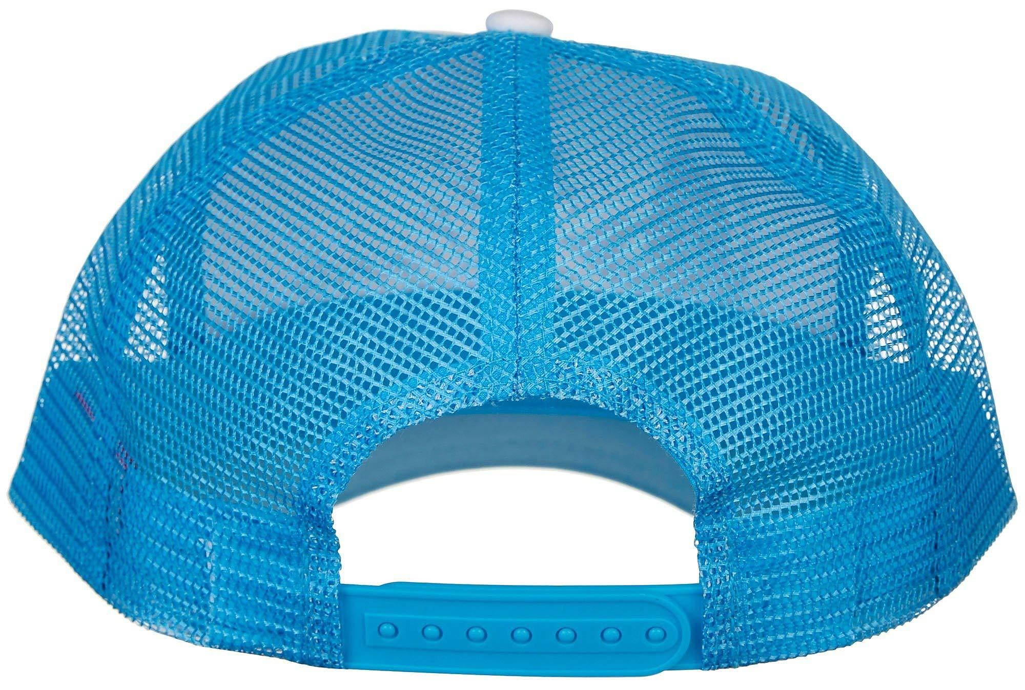 8c8ab35bdc8f75 Amazon.com: Reel Legends: Hats