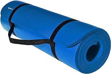 Yoga Mats Amazonca Yogawalls
