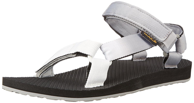 b9bf8bdf35ac Teva Women s Original Univ. Gradient W s Sports   Outdoor Sandals ...