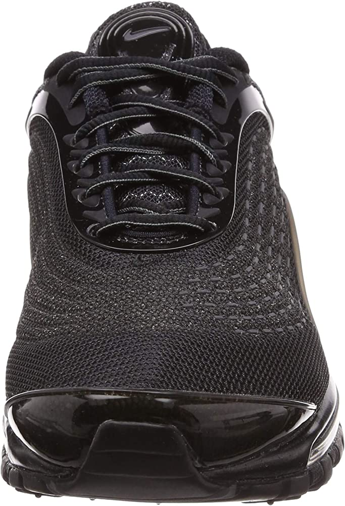 Nike Air MAX Deluxe Hombre Running Trainers AV2589 Sneakers