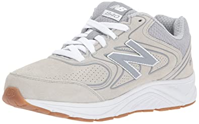 new balance beige amazon
