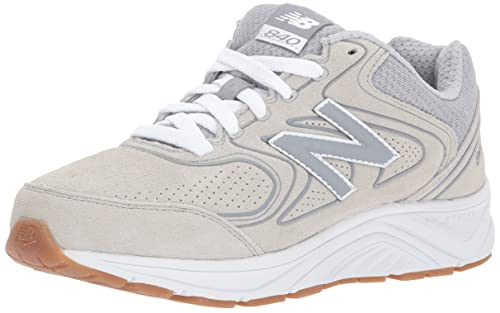 New Balance 840, Chaussures Multisport Indoor Femme: New Balance