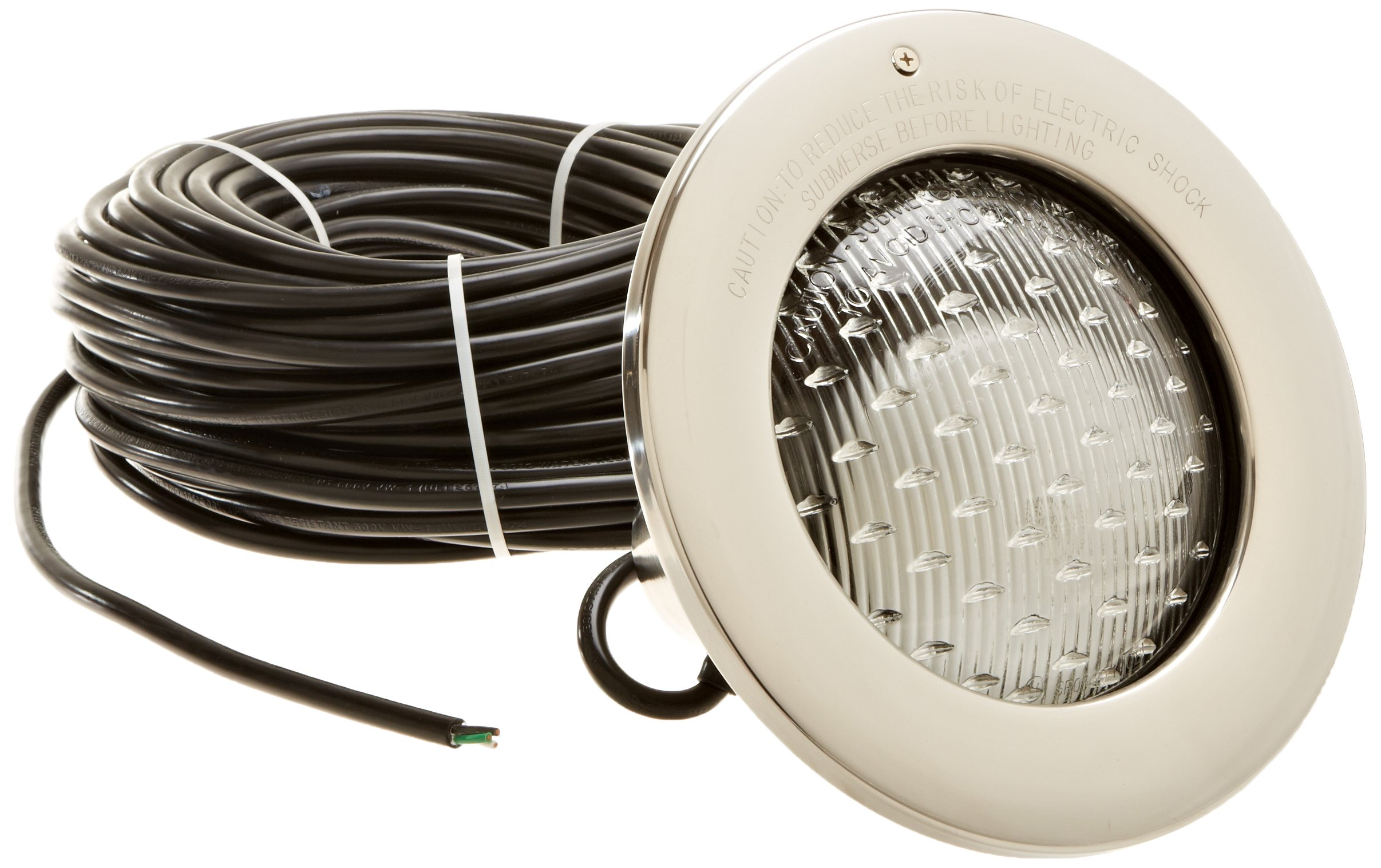 HAYWARD POOL PRODUCTS SP0582SL150 300-watt Incandescent Pool Lights, 120-volt by Hayward