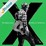 x (Wembley Edition) [Explicit]