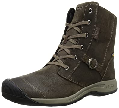 Keen Women Reisen Boot WP rTqDJkr